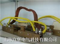 滑触线温度补偿段 DHH/HXPnR-H