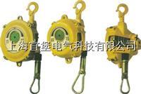 EW 80-100Kg弹簧平衡器 EW 80-100Kg