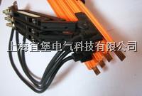 HXPnV无接缝安全滑触线 HXPnV