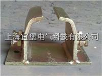 工具滑轨/ZT汽车厂专用工具滑轨 ZT