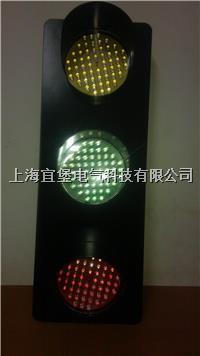 行车电源指示灯ABC-HCX-150  ABC-HCX-150