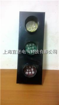 ABC-HCX-50天车三相电源指示灯 ABC-HCX-50