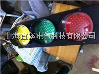 ABC-HCX-150行车三相电源指示灯 ABC-HCX-150