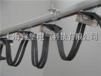 YB-HXDL电缆滑线,电缆滑轨滑车 YB-HXDL