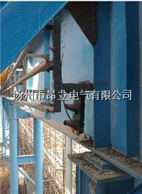 AB-hcx系列滑触线指示灯 AB-hcx系列
