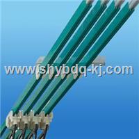 HXPnR-H-400/600滑触线/安全滑触线/单级组合滑触线