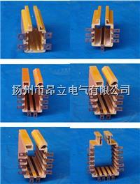 滑线DHGJ-4-10/50 DHGJ-4-10/50
