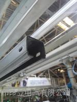 电缆滑线|扬州电缆滑线|电缆滑触线