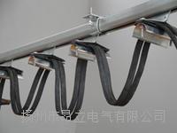 304不锈钢电缆滑线导轨(HXDL)