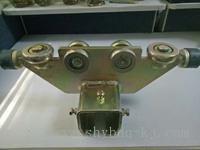 导轮滑车Ω-DLX65 Ω-DLX65