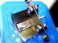 电缆滑车厂家 Ω-D65 Ω-D80