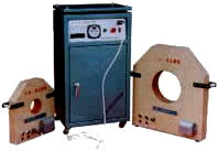 感应轴承加热器BGJ型 BGJ型
