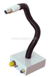 SL-080A离子风蛇 CS6683860