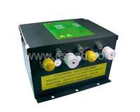 SL-007A高压电源供应器 CS6683883