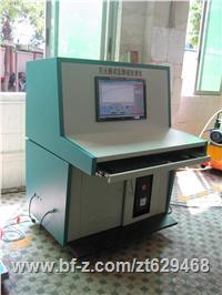 灭火器试压实验专用试压泵 灭火器筒体水压(爆破)试验机控制系统