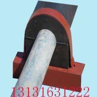水管木托 DN10-DN1020