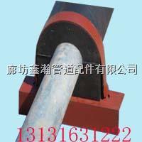 冷冻水管道垫木价格 冷冻水管道垫木价格厂家价格
