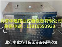 混凝土搅拌站试验仪器—雷氏沸煮箱 FZ-31A型