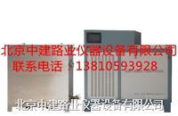 抗硫酸盐侵蚀试验机(混凝土干湿循环试验机) IMGS-54型