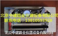 手持式应变仪 YB25型