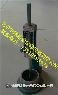 水泥稠度凝结时间测定仪 ISO型