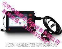 智能型裂缝宽度观测仪 ZBL-F103型