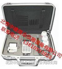 韩国氯离子含量测试仪  DY-2501A/DY-2501B型