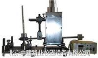 万能涂料耐磨试验仪 NM-1型