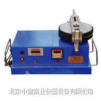涂料平磨仪 QPM型