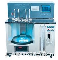 石油沥青动力粘度测定仪 SYD-0620型
