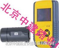 KON-FK(N)型裂缝宽度检测仪 KON-FK(N)型