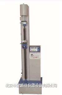 电子防水卷材拉力试验机 DL-5000型