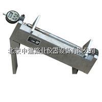 BCL-355型补偿混凝土收缩膨胀仪 BCL-355型
