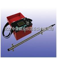 振弦式倾斜仪 QXY-6001型