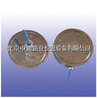 振弦式土压力计 TXR-2020型