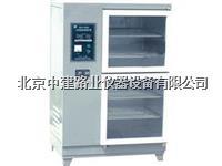 水泥标准养护箱 SHBY-40A型