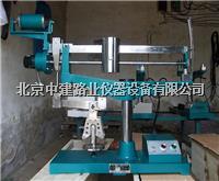 供应水泥电动抗折试验机 DKZ-5000型