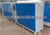 水泥混凝土恒温恒湿标准养护箱 SHBY-90B型