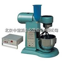 水泥胶砂搅拌机专用控制器 JJ-5型