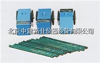 便携式铅笔硬度计(小车型) QHQ-A型