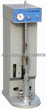 JDM-I型电动相对密度仪 JDM-I型