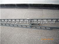 路面弯沉仪 3.6m、5.4m、7.2m