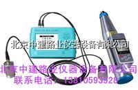 混凝土强度检测仪 CHT225-A型