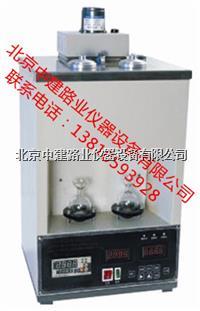 沥青赛波特重质油粘度计 SYD-0623型