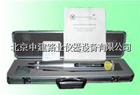 高强混凝土回弹仪 GHT450型