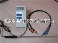 建筑电子测温仪 JDC-2型