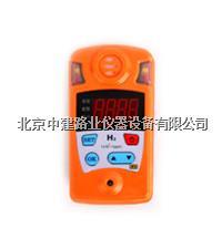 便携式氢气检测仪 MJH2型