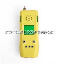 泵吸式氢气检测仪 MJH2/B型