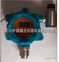 固定式甲醛检测仪 YT-95H-CH2O型