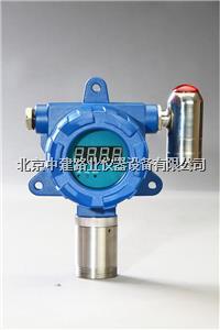 固定式臭氧检测仪 YT-95H-O3型
